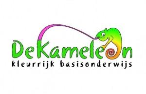 Vrije Basisschool De Kameleon